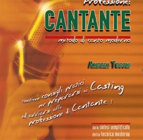 Professione_Cantante_Andrea_Tosoni