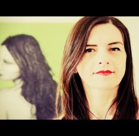Elena Tordini (ph. by Patrizia Minelli)
